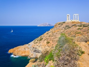 about-greece-1_29540