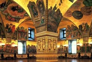 Церковь Параскевы Пятницы1