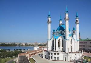 kazan-forum-kharkov-com-1