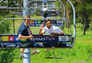 Arhiz-park-28-06-14--148_(1)