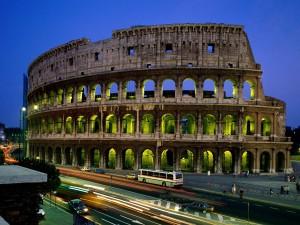 architecture-coliseum-rome-629267
