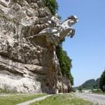 Цейское-ущелье-Северная-Осетия-фото