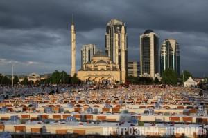 iftar_v_groznom7__gf2wpof