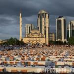iftar_v_groznom(7)__gf2wpof